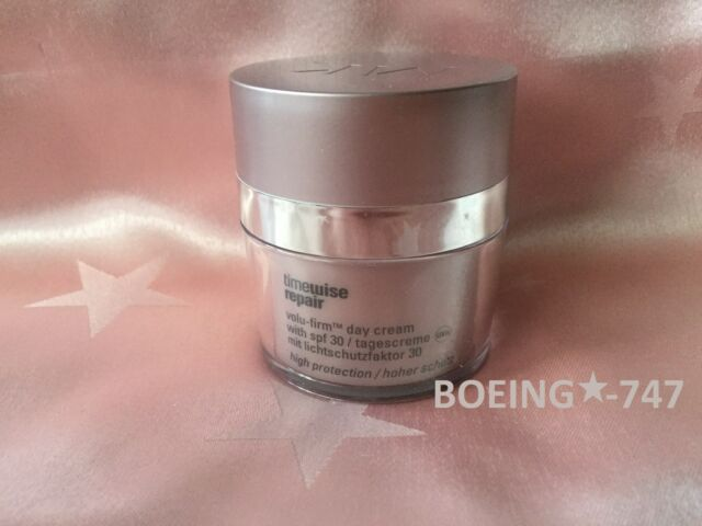 Mary Kay TimeWise Repair Volu-Firm DAY CREAM SPF 30 ✰ TAGESCREME ~OVP~ FRISCH! ✈