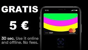 NEU-Prepaid-Karte-auf-dem-Handy-mit-5-Bonusguthaben-online-und-offline