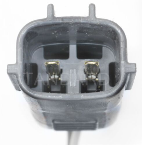 ABS Wheel Speed Sensor Front Right Standard ALS1642