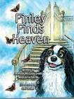 Finley Finds Heaven by Janie Smith, Jackson Smith (Hardback, 2015)