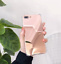 For-Apple-IPhone-6-6S-7-8-X-XS-11-MIRROR-Phone-Case-TPU-Hard-PC-Back-Cover thumbnail 12