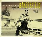 The Other Side Of Bakersfield,Vol.2 von Various Artists (2014)