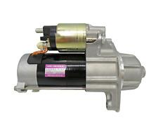 3608543m91 Agco Parts New Genuine Starter Motor
