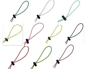 Swim-Goggle-Replacement-Bungee-Strap-Multiple-Colors-Available-U-S-Shipper
