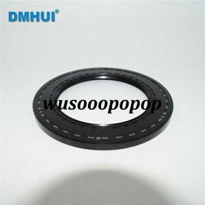 Dmhui-ad-alta-pressione-OIL-SEALS-95-140-8-in-gomma-NBR-SPA-tipo-ISO9001-2008-TS169