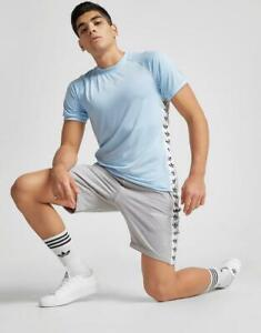 adidas-Originals-Tape-Shorts