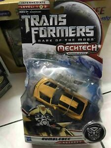 Transformers-DOTM-Deluxe-Bumblebee-MISB