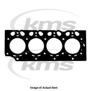 New-Genuine-VICTOR-REINZ-Cyinder-Head-Gasket-61-37510-10-Top-German-Quality