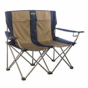 Genial Image Is Loading Kamp Rite CC352 2 Person Outdoor Tailgating Camping