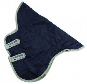 Horseware-Ireland-Amigo-Insulator-Stable-Hood-Neck-Cover-Medium-150g-Fill