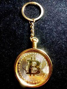 Bitcoin investir 100 pendant 6 mois