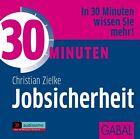 30 Minuten für Ihre Jobsicherheit (2008)