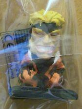 Corinthian Marvel Heroes Micros S2 SABRETOOTH MRV062 Series 2 Figure