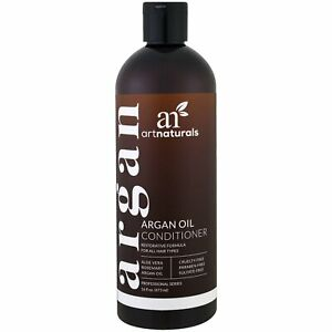 Argan-Oil-Conditioner-Restorative-Formula-16-fl-oz-473-ml