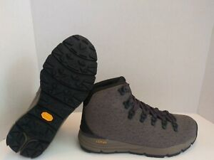 26477edfdec Details about Danner Mountain 600 Enduroweave Hiking Boots 4.5