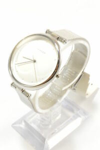 Skagen-SKW2485-Tanja-Silver-Tone-Stainless-Steel-Mesh-Ladies-Watch