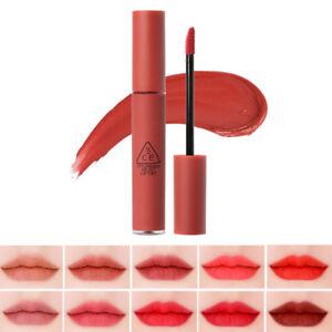 3CE-3-occhi-Stylenanda-velluto-Concept-Lip-Tint-mlbb-motd-ROSSETTO-Regalo-Gratuito