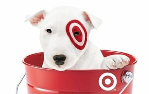 100-Target-GiftCard-for-95-US-Mail-Delivery