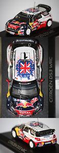 Norev-Citroen-DS3-WRC-Rallye-de-Grande-Bretagne-2011-S-Loeb-1-43-155353