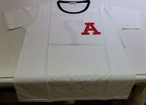 LIQUIDACIoN-Camiseta-de-034-Campeones-034-Peterson-7-TALLA-S-M-L-XL-y-XXL