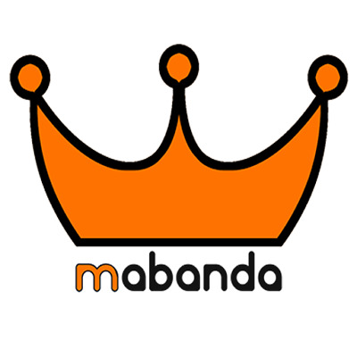 Mabanda