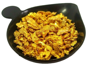 west australian high purity rare natural pilbara fine gold nuggets 20 grams