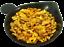 thumbnail 1 - west australian high purity rare natural pilbara fine gold nuggets 20 grams