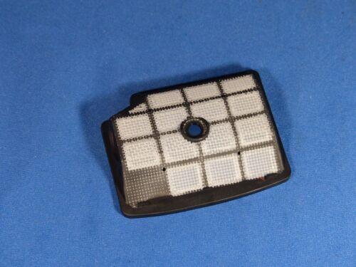 Stihl OEM MS200T 020T air filter New 1129 120 1602