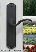 Sliding Glass Door Handle Patio Door Lock Set Brentwood By Fpl Door Locks