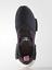 roze Glow Nmd Adidas mineraal semi Legend Uk7 s752321 r1 Dames sportschoenen Rood inkt 08ZTq8nd