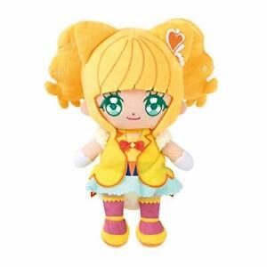 Bandai Healin /'Good Pretty Cure Latte Plush