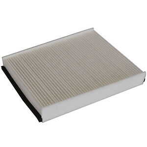DENSO 453-6026 Cabin Air Filter