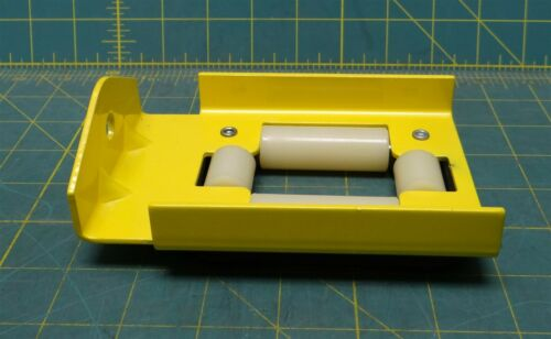 #62559 Aero-Motive Roller Guide Assembly Replacement Part No