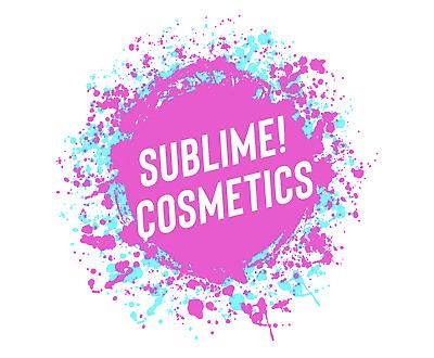 sublimecosmetics
