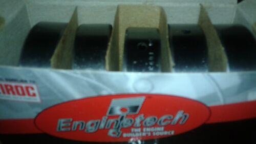 Cam Bearings Set Dodge Mopar 318 360 1980-2003  Enginetech CC474