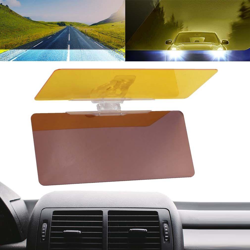 auto blendschutz sonnenblende sonnenschutz nachtsicht sichtschutz sonnenbril wo eur 7 88. Black Bedroom Furniture Sets. Home Design Ideas