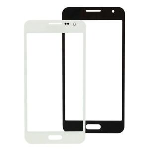 Glass-Front-Cover-Screen-Replacement-for-Samsung-Galaxy-A3-White