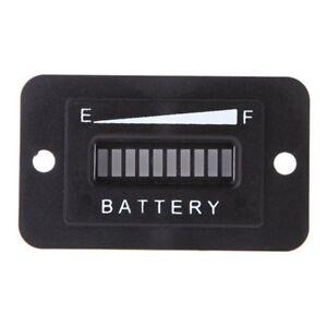 Indicador-cuadrado-bateria-LED-digital-36-voltios-medidor-vigilancia-carro-gJ4F4