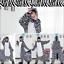 Hot-Unisex-Adult-Pajamas-Kigurumi-Cosplay-Costume-Animal-Sleepwear-Suit-amp miniatuur 15