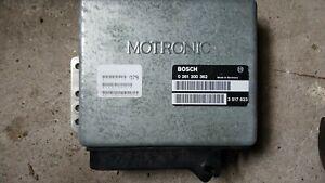 BOSCH-0261200362-3517623-VOLVO-960-ENGINE-ECU