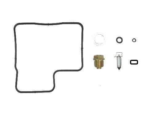 Aftermarket Carburador Kit De Reparación Honda NTV650 NTV 650 88-91 Nuevo