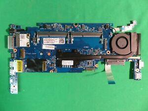 HP 730559-001
