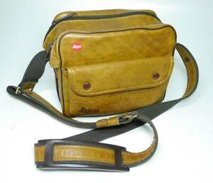 Leica-Kombitasche-Tasche-Klein-ff-shop24