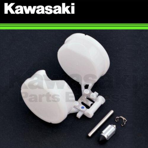 NOMAD CARBURETOR FLOAT NEW 1996-2004 GENUINE KAWASAKI VULCAN 1500 CLASSIC