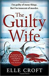 The-Guilty-Wife-A-thrilling-psychological-suspense-with-twists-and-turns-that