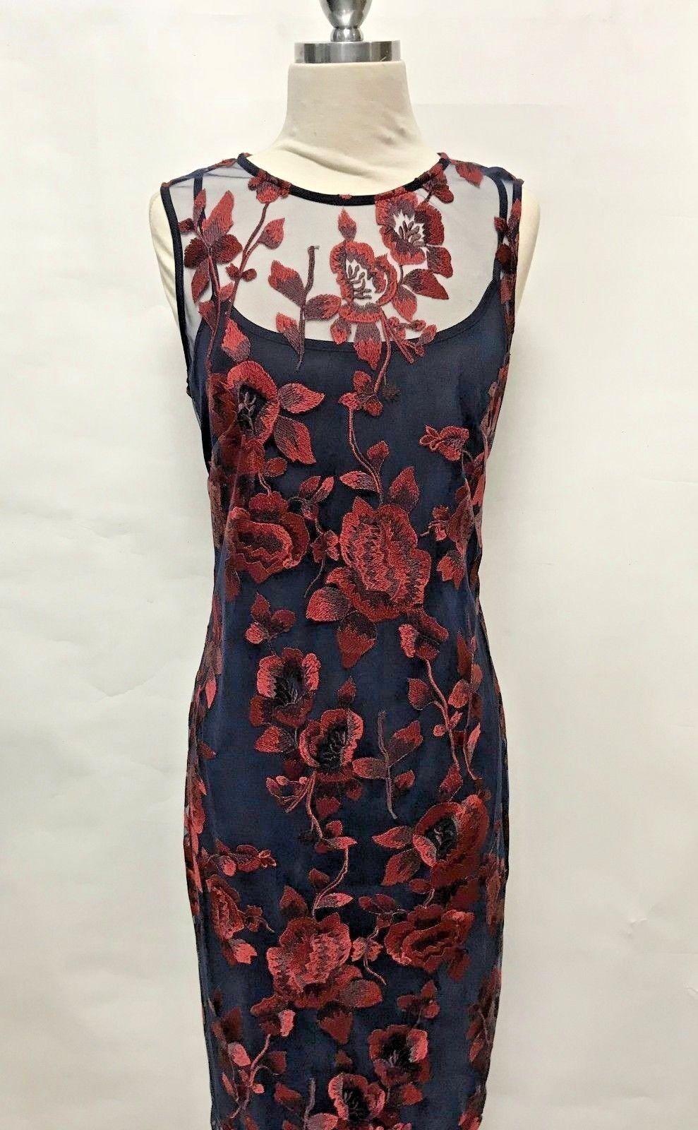 women Ricco Dress DR 50380