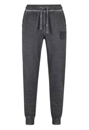 Sweatpants Xl Dark Xxl Pembroke Benlee L 3xl Neu Grey Jogginghose M Herren S A4qW5