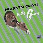 In The Groove (LP) von Marvin Gaye (2016)