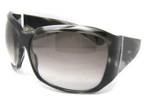 fb3633a071b Image is loading Gucci-Strass-GG2902-S-Sunglasses-Ladies-Grey-Original-