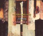 Complicit' by Cecil Taylor (CD, Nov-2002, 3 Discs, Victo)
